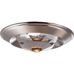 Точечный светильник Novotech 369426 glam 369426 novotech