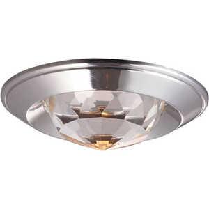 Точечный светильник Novotech 369427