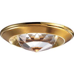 Фото - Точечный светильник Novotech 369428 детские сапоги old navy 000145109 145109