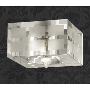 Встраиваемый светильник Novotech 369535