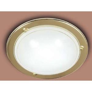 Потолочный светильник Sonex 115 потолочный светильник sonex iris 1230