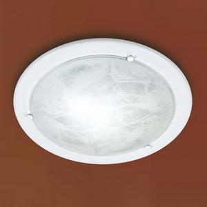 Потолочный светильник Sonex 120 потолочный светильник sonex iris 1230