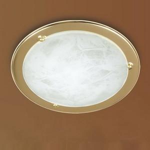 Потолочный светильник Sonex 121 потолочный светильник sonex iris 1230