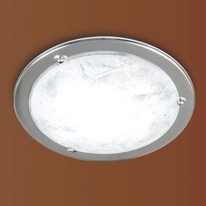 Потолочный светильник Sonex 122 потолочный светильник sonex iris 1230