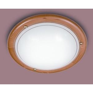Потолочный светильник Sonex 126 2sc2688c2688 to 126