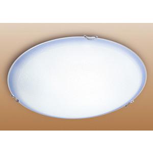 Потолочный светильник Sonex 170