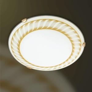 Потолочный светильник Sonex 171