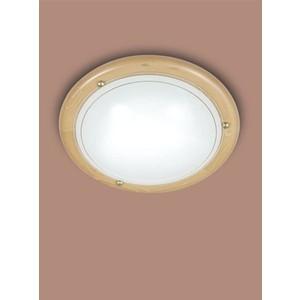 Потолочный светильник Sonex 173