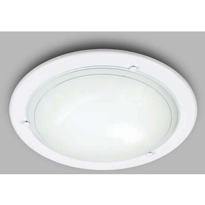 Потолочный светильник Sonex 211 сетка волейбольная glav 03 200 любительская нить d 2 мм без троса