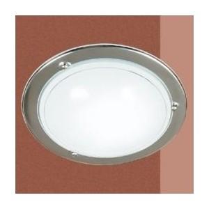 Потолочный светильник Sonex 214 потолочный светильник sonex iris 1230