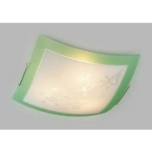 Потолочный светильник Sonex 2145