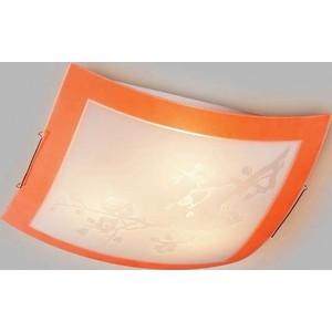 Потолочный светильник Sonex 2148