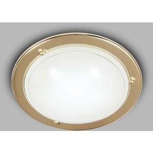 Потолочный светильник Sonex 215 потолочный светильник sonex iris 1230