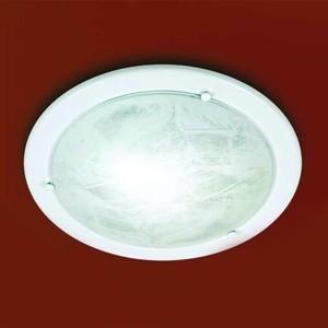 Потолочный светильник Sonex 220 потолочный светильник sonex iris 1230