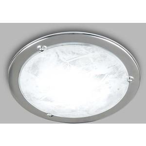 Потолочный светильник Sonex 222 потолочный светильник sonex iris 1230