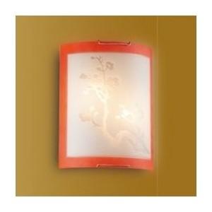 Настенный светильник Sonex 2248