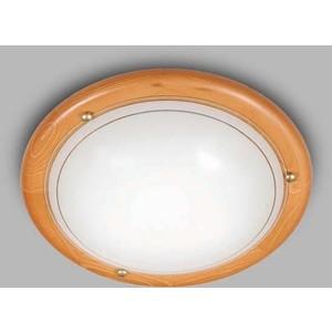 Потолочный светильник Sonex 226