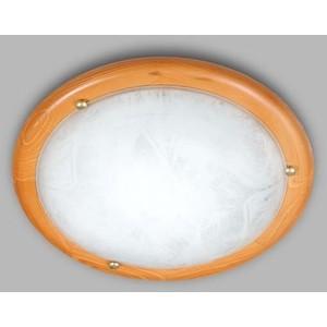 Потолочный светильник Sonex 227 227