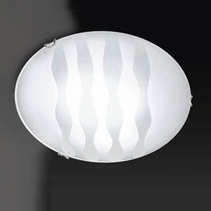 Настенный светильник Sonex 233 стоимость