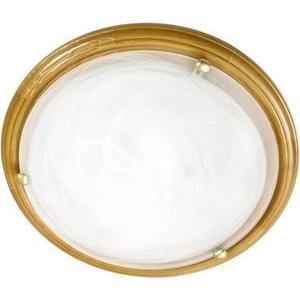 Потолочный светильник Sonex 259 потолочный светильник sonex iris 1230
