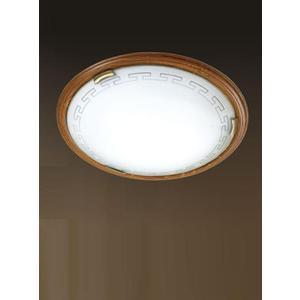 Потолочный светильник Sonex 260 потолочный светильник sonex iris 1230