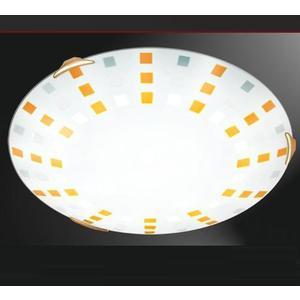 Потолочный светильник Sonex 263 потолочный светильник sonex iris 1230