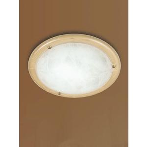 Потолочный светильник Sonex 272 потолочный светильник sonex iris 1230