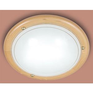 Настенный светильник Sonex 273 пиджак fore axel