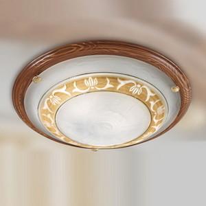 Потолочный светильник Sonex 317