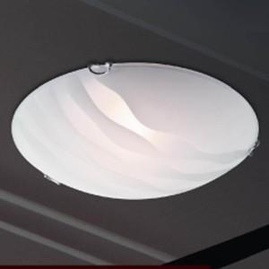 Потолочный светильник Sonex 333 ет 333