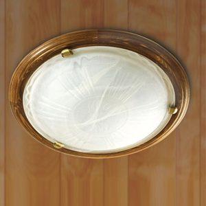 Настенный светильник Sonex 336 sitemap 336 xml