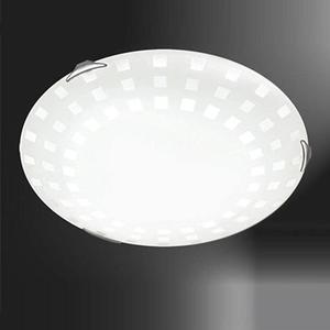 Потолочный светильник Sonex 362 sitemap 362 xml