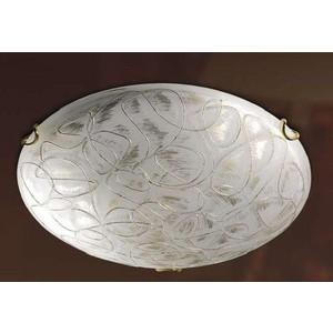 Настенный светильник Sonex 365 цена