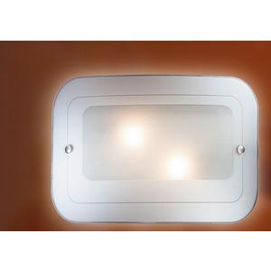 Настенный светильник Sonex 2271 бра sonex tivu 2271