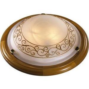 Настенный светильник Sonex 334