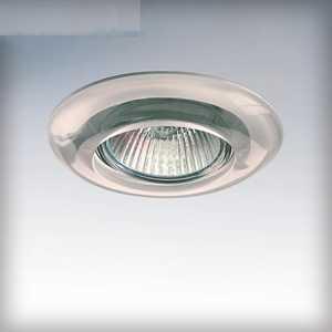Точечный светильник Lightstar 2230 цена