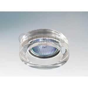 Точечный светильник Lightstar 6130 tesler kb 6130