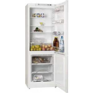 Холодильник Атлант 6224-000 холодильник атлант 6224 100