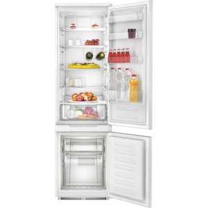 Встраиваемый холодильник Hotpoint-Ariston BCB 33 A F