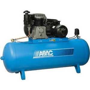 Компрессор ременной ABAC B7000/270 FT10 компрессор ременной abac b5900b 270 ct5 5