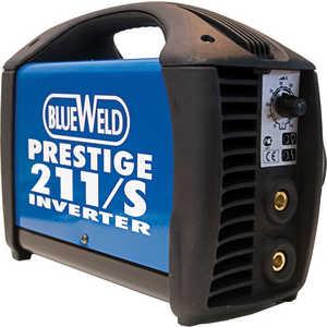 ��������� �������� Blueweld Prestige 211/S
