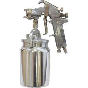 Краскопульт пневматический Fubag SS160/1.8 (110105)