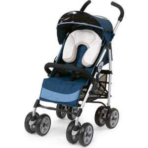 Chicco Коляска Multiway Complete stroller Sapphire (61613.13)