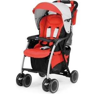 Chicco Коляска Simplicity Top stroller Syria (79138.08)
