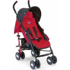 Chicco Коляска-трость Echo stroller Garnet (79310.11)