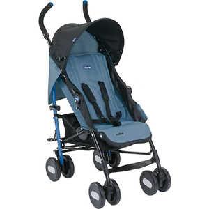 Chicco Коляска-трость Echo stroller Sapphire (79310.13)