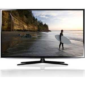 3D Телевизор Samsung UE-37ES6307