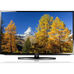 LED Телевизор Samsung UE-46EH5007