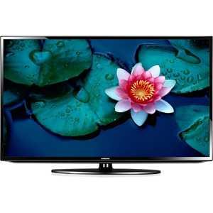 LED Телевизор Samsung UE-40EH5307