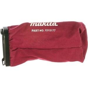 Пылесборник Makita для BO5020/5021/6030 (151517-7) пылесборник menalux 5803